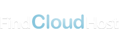 CloudHostResource