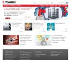 Hosting and Cloud Services Enablement Provider Parallels Expands African Operations
