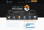 Former Infosys Head of Global Sales and Marketing Joins Cloud Computing Startup CliQr