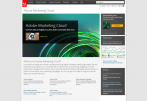 Damon Scarr to Lead American Multinational Software Company Adobe's Asia Pacific Cloud Activity