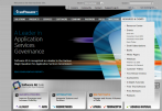 Software AG Announces Portfolios Live Availability at Innovation World 2013 in San Francisco