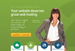 British Host Heart Internet Launches Cloud Hosting Services