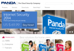 Panda Cloud Office Protection Enhanced to Include Protection for Mac Workstations and Servers