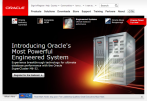 Computer Technology Corporation Oracle to Offer Cloud-based Infrastructure-as-a-Service (IaaS) in 2014