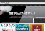 IBM Cloud Computing Company Softlayer Manages Malaysian University in the Cloud