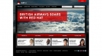 Open Source Solutions Provider Announces British Airways' IT Infrastructure Utilizes Red Hat Enterprise Virtualization