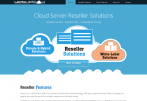 Canadian Cloud Company YesUpCloud Offers Cloud White Label Program to VPS and Dedicated Resellers