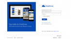 Microsoft SkyDrive Migrates to Microsoft OneDrive