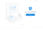 Cloud Storage Provider Dropbox Issues New Privacy Policy