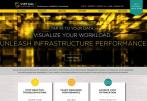 Infrastructure Performance Management Tools Provider Virtual Instruments Offers Managed Service
