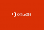 Microsoft Introduces Office 365 Personal