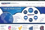 Cloud Service Provider Datapipe Introduces Enhanced Stratosphere Elastic Cloud Computing Platform