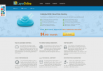 Canadian Web Host LayerOnline Offers New Cloud-based Joomla Options for UK-based Sites