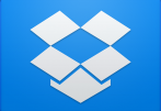 Cloud Storage Provider Dropbox Receives an Increased Number of US Government Data Requests