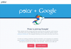Google Acquires Cloud-based Polling Services Provider Polar