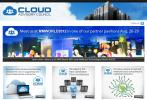 Cloud Industry Leaders Announce Formation of The Cloud Advisory Council