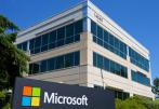 Cloud Giant Microsoft Sees Massive Growth in Cloud Activity